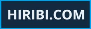 hiribi-vende-tus-bitcoins-al-mejor-precio-1