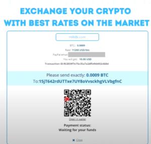 hiribi-vende-tus-bitcoins-al-mejor-precio-11