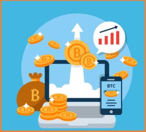 hiribi-vende-tus-bitcoins-al-mejor-precio-2
