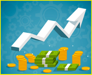 hiribi-vende-tus-bitcoins-al-mejor-precio-3