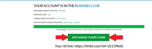 hiribi-vende-tus-bitcoins-al-mejor-precio-9
