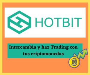 hotbit-intercambia-tus-criptos-y-haz-trading-