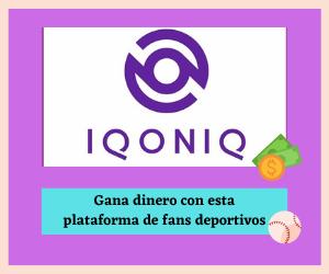 iqoniq-gana-dinero-comprando-y-revendiendo-tokens-