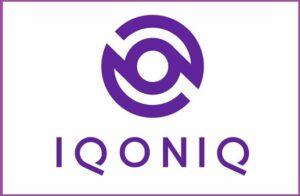 iqoniq-gana-dinero-comprando-y-revendiendo-tokens-1