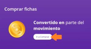 iqoniq-gana-dinero-comprando-y-revendiendo-tokens-10