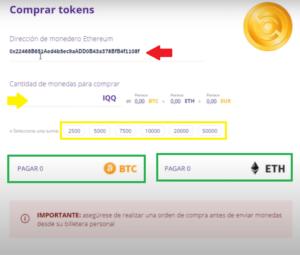 iqoniq-gana-dinero-comprando-y-revendiendo-tokens-11