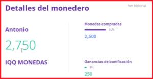 iqoniq-gana-dinero-comprando-y-revendiendo-tokens-13