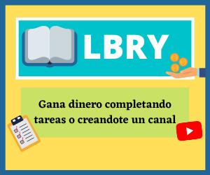 lbry-gana-dinero-de-multiples-formas-gratis-