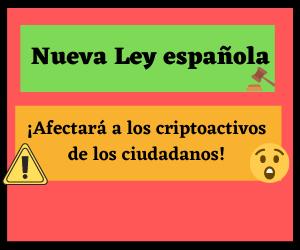 ley-de-espana-los-ciudadanos-perderan-criptomonedas-