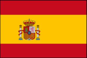 ley-de-espana-los-ciudadanos-perderan-criptomonedas-1