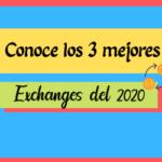 los-3-mejores-exchanges-del-2020-