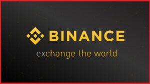 los-3-mejores-exchanges-del-2020-1