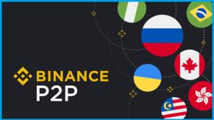 los-3-mejores-exchanges-del-2020-2