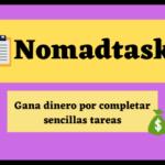 nomadtask-gana-dinero-haciendo-tareas-sencillas-
