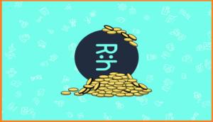 nomadtask-gana-dinero-haciendo-tareas-sencillas-1