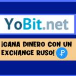 yobit-gana-mucho-dinero-con-este-exchange-ruso-