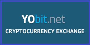 yobit-gana-mucho-dinero-con-este-exchange-ruso-1