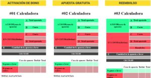 matched-betting-gana-dinero-con-team-apuestas-10