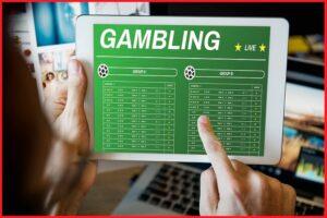 matched-betting-gana-dinero-con-team-apuestas-2