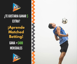 matched-betting-online-gana-hasta-500-cada-mes