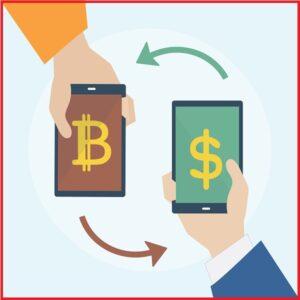 swap-conoce-estos-contratos-financieros-2