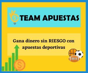 team-apuestas-gana-dinero-sin-riesgo-