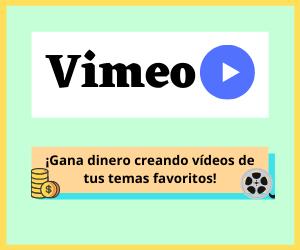 vimeo-gana-dinero-vendiendo-tus-videos-