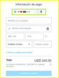 vimeo-gana-dinero-vendiendo-tus-videos-4