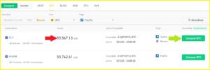 binance-aprende-como-hacer-trading-p2p-7