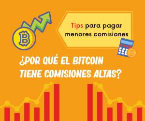 bitcoin-comisiones-con-esto-no-perderas-mas-dinero-