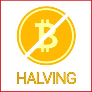 bitcoin-comisiones-con-esto-no-perderas-mas-dinero-1
