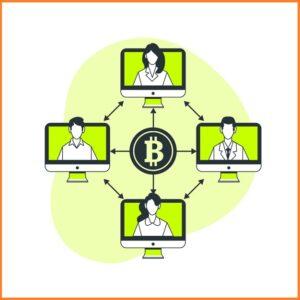 bitcoin-comisiones-con-esto-no-perderas-mas-dinero-2