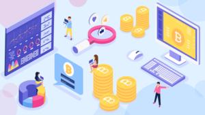 bitcoin-comisiones-con-esto-no-perderas-mas-dinero-3