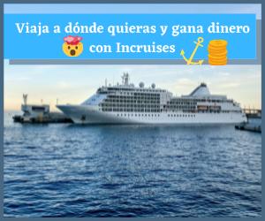 incruises-viaja-en-crucero-gratis-y-gana-dinero-