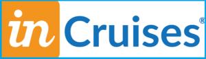 incruises-viaja-en-crucero-gratis-y-gana-dinero-1
