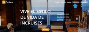 incruises-viaja-en-crucero-gratis-y-gana-dinero-3