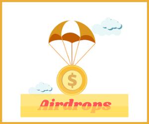 airdrop-que-es-y-como-ganar-100-totalmente-gratis-