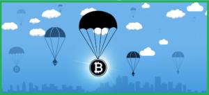 airdrop-que-es-y-como-ganar-100-totalmente-gratis-1