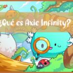 axie-infinity-el-mejor-juego-nft-del-2021-