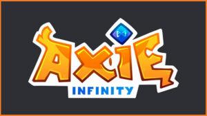 axie-infinity-el-mejor-juego-nft-del-2021-1