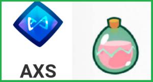 axie-infinity-el-mejor-juego-nft-del-2021-2
