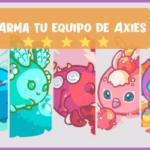 axie-infinity-tips-para-armar-tu-equipo-2021-