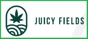 juicy-fields-gana-dinero-invirtiendo-en-cannabis-1