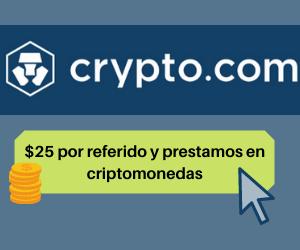 crypto-com-prestamos-criptos-y-dinero-por-referidos-