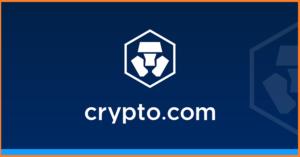 crypto-com-prestamos-criptos-y-dinero-por-referidos-1