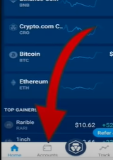 crypto-com-prestamos-criptos-y-dinero-por-referidos-15