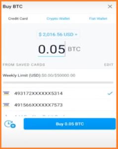 crypto-com-prestamos-criptos-y-dinero-por-referidos-17