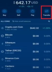 crypto-com-prestamos-criptos-y-dinero-por-referidos-18