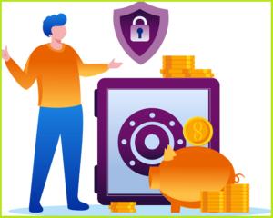 crypto-com-prestamos-criptos-y-dinero-por-referidos-20