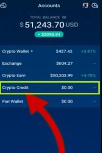 crypto-com-prestamos-criptos-y-dinero-por-referidos-22